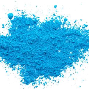 Blu ercolano colore laccato