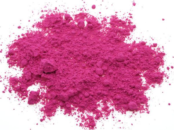 Rosa magenta superlacca colore laccato
