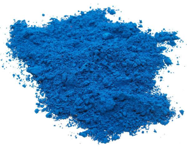 Blu cemento 3xom colore laccato