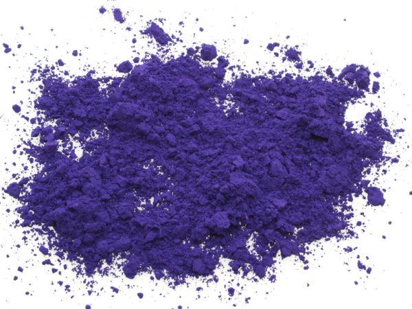 Viola superlacca colore laccato